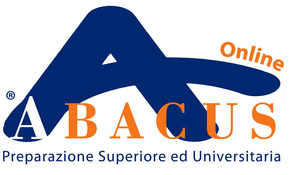 Abacusonline.it