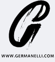 Logo: Germanelli
